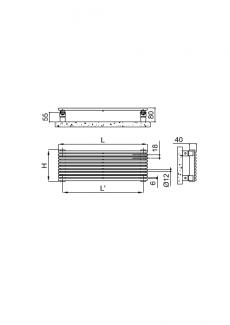 Arpa12-poziom-rysunek-techniczny