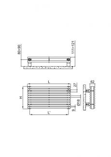 Arpa18-2-poziom-rysunek-techniczny