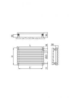 Arpa23-poziom-rysunek-techniczny