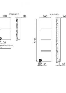 sequenze-rysunek-techniczny